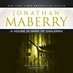 A House in Need of Children | Jonathan Maberry