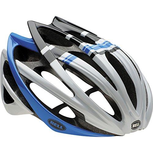 Bell-Gage-Bike-Helmet
