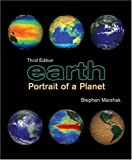 img - for Earth: Portrait of a Planet (Third Edition) book / textbook / text book