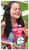 Pumponator Balloon Pumping Station Colors May Vary