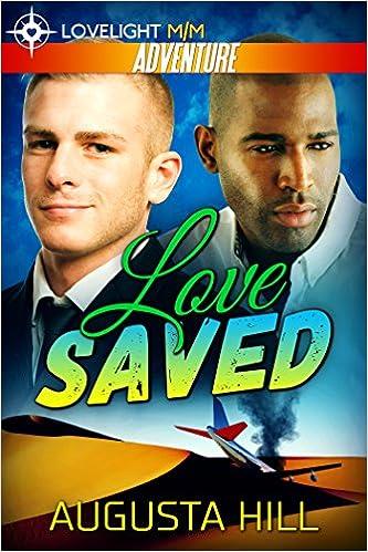 99¢ – Love Saved