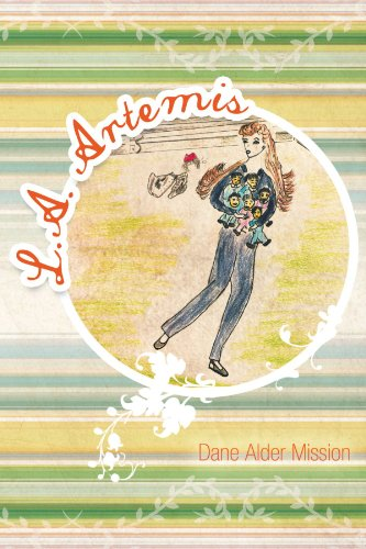 L. A. Artemis