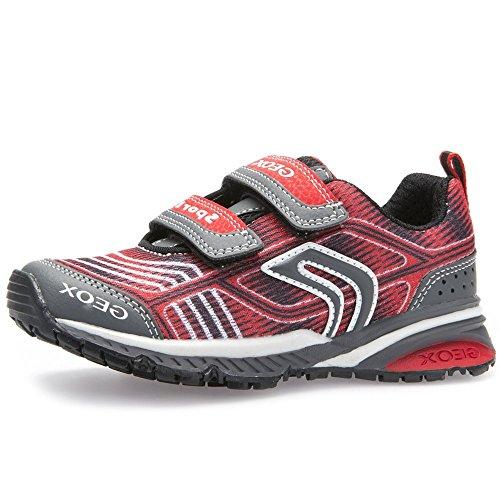 geox-j-bernie-11-sneaker-toddler-little-kid-big-kid-red-grey-30-eu-12-m-us-little-kid
