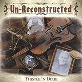 Thistle 'N Dixie