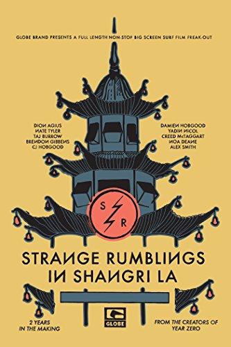 strange-rumblings-in-shangri-la-ov