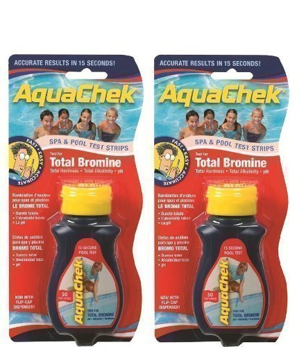 happy-hot-tubs-2-pack-red-bromine-aquachek-pool-spa-test-strips-total-alkalinity-ph-hardness-quick-d