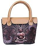 Vaz Women's Impress Bag Black 01