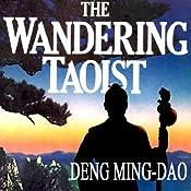 The Wandering Taoist | Ming-Dao Deng