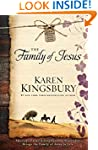 The Family of Jesus (Life-Changing Bi...