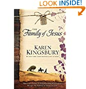 Karen Kingsbury (Author)  (24)  Download:   $10.99