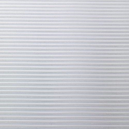 wenko 47035100 anti rutsch folie zuschneidbar kunststoff eva transpar. Black Bedroom Furniture Sets. Home Design Ideas