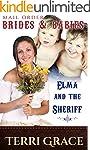 MAIL ORDER BRIDES & BABIES: Elma & Th...