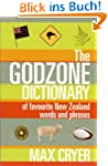 The Godzone Dictionary: Of Favourite...