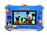 VTech InnoTab 3S Bundle Mickey Mouse Club House Tablet