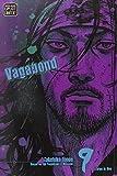 Vagabond, Vol. 9 (VIZBIG Edition) (1421523132) by Inoue, Takehiko