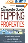 The Complete Guide to Flipping Proper...