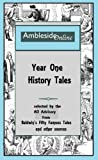 img - for AmblesideOnline Year One History Tales book / textbook / text book