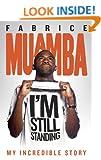 Fabrice Muamba: I'm Still Standing
