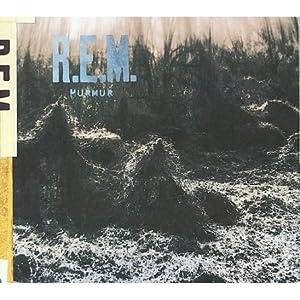 R. E. M. -  Murmur