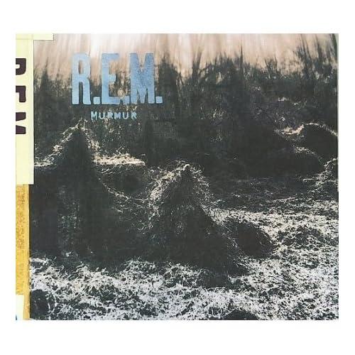 R.E.M/R.E.M (2008)