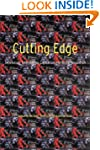 Cutting Edge: Technology, Information...