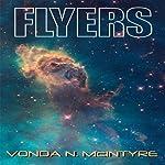 Flyers | Vonda N. McIntyre