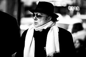 Bilder von Van Morrison
