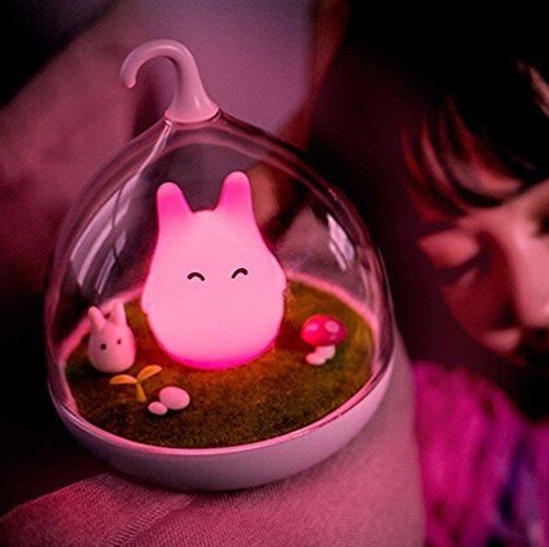 soondar-hanging-design-capteur-tactile-vibration-birdcage-dimming-lamp-night-lights-for-childrens-ro