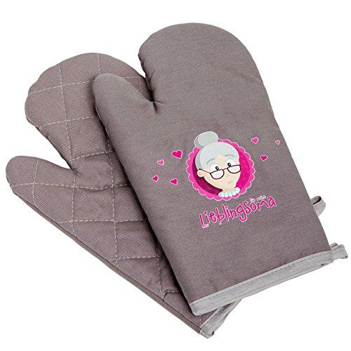 oma-geschenk-zum-geburtstag-oder-weihnachten-oma-ofenhandschuhe-ofenhandschuhe-set-ofenhandschuhe-pa