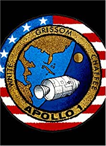 Amazon.com: Apollo 1: Apollo 1, Spacecraft Films: Movies & TV
