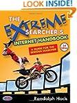 The Extreme Searcher's Internet Handb...