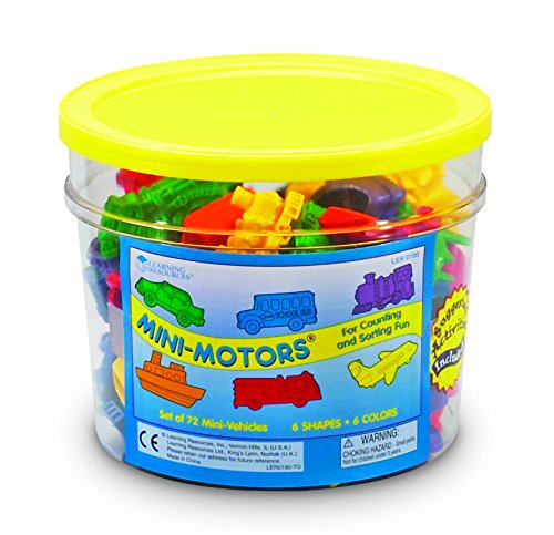 Learning-Resources-Mini-Motors-Counters