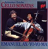 Sonates pour violoncelle
