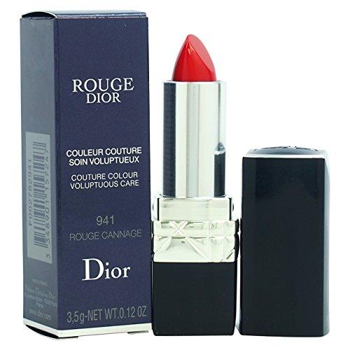 dior-rouge-levres-rouge-cannage-lippenstift-1er-pack-1-x-1-stuck
