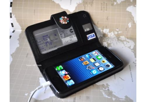 51Yu6Ch1WHL. SX500 CR0,88,500,350  【SoftBank】iPhoneで受信したグループメッセージの中から一人だけに返信する方法【グループMMS】