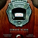 London Calling Audiobook by Edward Bloor Narrated by Robertson Dean