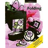 Iris Foldingby Michelle Powell