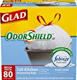 Glad OdorShield