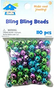 Sulyn Bling Bling Bead Mix