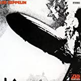 COMMUNICATION BREAKDOWN (Al... - Led Zeppelin