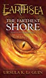 img - for The Farthest Shore (The Earthsea Cycle, Book 3) book / textbook / text book