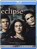 eclipse dvd release date december 4 2010