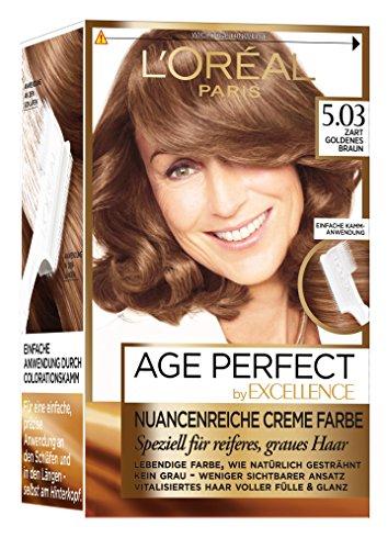loreal-paris-excellence-age-perfect-goldenes-hellbraun-3er-pack-3-x-1-stuck