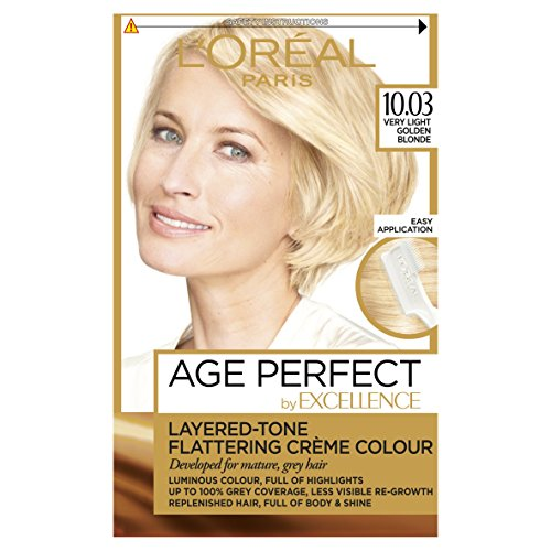loreal-paris-excellence-age-perfect-hair-colour-1003-very-light-golden-blonde