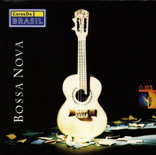 Djavan - Nova Bossa Nova - Zortam Music