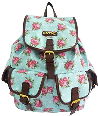 backpacks backpack accessories casual daypacks