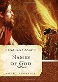 Names of God (Moody Classics)