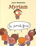 """Afficher """"Myriam, la tomate farcie"""""""