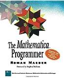 The Mathematica Programmer