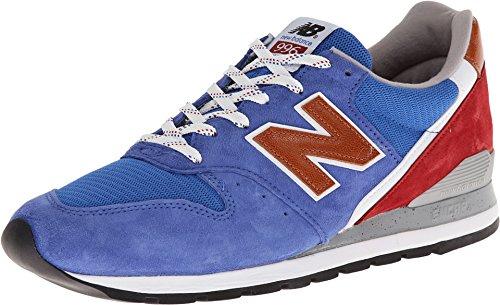 New Balance Men'S M996 Classic Sneaker (10.5 D(M) Us)